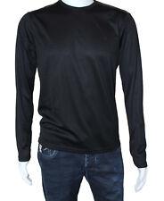 Polo Ralph Lauren función camisa camiseta