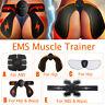 Abdominale Musculation Hanche Entraîneur Muscle Électrostimulation Ceinture