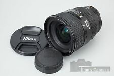 Nikon AF Nikkor 20-35mm f/2.8 D 2.8D Lens for D7100 D800 E D810 D750, F Mount