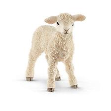Animal Head Mammal Sheep Wild Sheep On License Plate Car Front Add Names