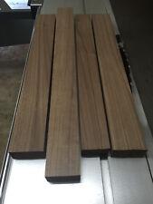 Tischlerei Konstruktionsholz Balken Nussbaumholz Günstig Kaufen