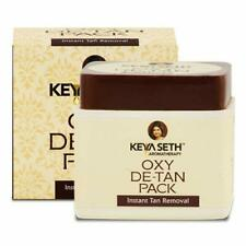 Keya Seth Aromatherapy, Oxy De-Tan Pack Improves Skin Tone and Texture (50 GR)