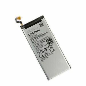 OEM Genuine Samsung Galaxy S7 Edge G935 EB-BG935ABA Internal Replacement Battery