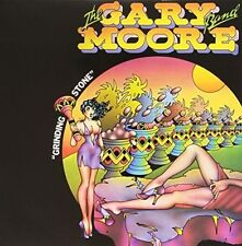 Grinding Stone 8718469532988 by Gary Moore Band Vinyl Album