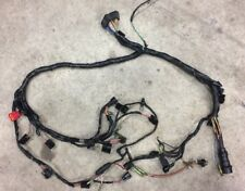 1992 Yamaha Outboard 250 hp Wiring Harness Assy.  61A-82590-00-00