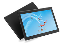 "Lenovo ZA2T0000US Tab 4 10 Plus 10.1"" FHD Touchscreen Snapdragon MSM8953 2GHz"