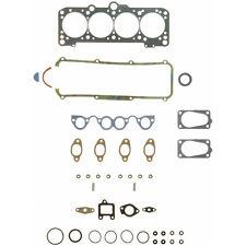 Fel-Pro HS9090B Head Set