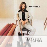 Eric Clapton - Eric Clapton (Edizione Deluxe) Nuovo 2 X CD