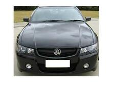 HOLDEN COMMODORE SVZ VZ SS BAR VZ SV6  VZ S FRONT BUMPER BAR NEW VZ SSZ