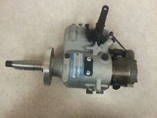 Brand New DBGFC437-1AP STANADYNE Diesel injection pump Allis Chalmers 4338946