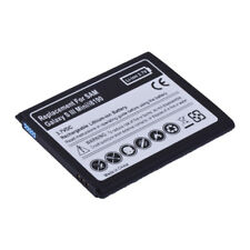 Replacement Li-ion Battery For Samsung Galaxy Ace 2 i8160 / Galaxy S3 Mini i8190