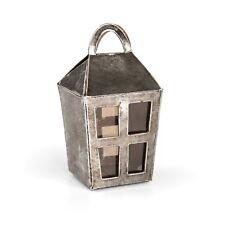 SIZZIX / TIM HOLTZ BIGZ L CUTTING DIE - LANTERN BOX 661818 gift Christmas