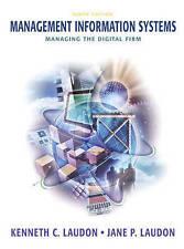Business, Economics Hardcover 2011-Now Publication Year