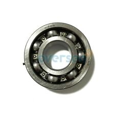 High quality 93306-305U3-00 BEARING For Yamaha Outboard Engine Part 20-30HP Pin