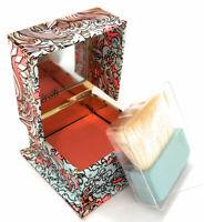 Benefit GALIFORNIA Golden Pink BLUSH Powder Mini Coral Blusher Mini 2.5g