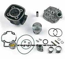 PER Piaggio NRG Power DD Serie Speciale 50 2T 2009 09 MOTORE E PISTONE D. 48 DR