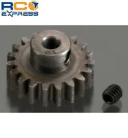 Robinson Racing Hardened 32P Absolute Pinion 19T RRP1719