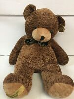 DanDee Teddy Bear Special Edition 100th Anniversary Collectors Choice 28""