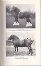 FARMING EDWARD ASH MIXED FARMING 1ST EDITION FARM 1928 old farming book