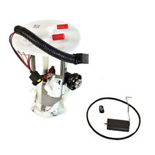 NEW FUEL PUMP MODULE FITS FORD EXPLORER SPORT 4.0L FLEX 2002-2003 2L2Z-9H307-GC