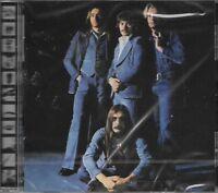 STATUS QUO - Blue For You - CD - Mercury - 982 597-6 - 2005 - Rock - Europe