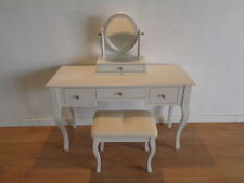 Laura Ashley Bedroom Traditional Furniture