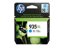 1x ORIGINAL TINTE PATRONEN HP 935 XL SET OfficeJet Pro 6230 6830 C2P24AE DRUCKER