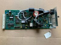 PCB 055848-07 045369 GP40/GS50-DSP -  Dionex GP50 HPLC Pump