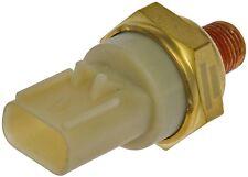 Dorman 904-7254 Turbocharger Boost Sensor