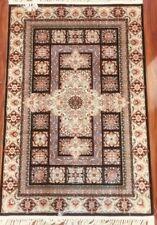 "Radin Rugs. Persian Traditional Oriental Rug 225, 6'7"" x 10' BRAND NEW"