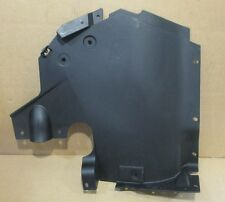 CAN AM LH LATERAL CONSOLE LTD '13 COMMANDER  PART # 707900137