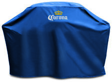 Corona Gas Grill Cover Heavyduty Propane 58 x 48 Inch Water UV And Rip Resistant