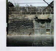 (HD8) Hillstrom & Billy,  Keys In The Lake - DJ CD