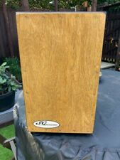 More details for sg percussion cajon
