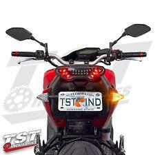 Yamaha Universal Rear Pod Signal Kit for R6 R1 FZ-07 FZ-09 FZ6R R3