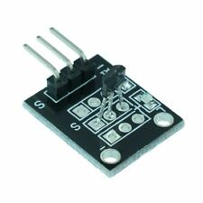 Hall Effect Magnetic Sensor Module Arduino Raspberry Pi
