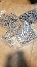 Kingdom Death Armor Kits from Core Game