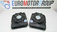 BMW OEM Central bass Zentralbass links 9143144 E81 E82 E90 E92 E93 E84