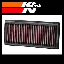 K&N Replacement Air filter for 2012/13/14 All Bajaj Pulsar 200NS 199 - BA-2012