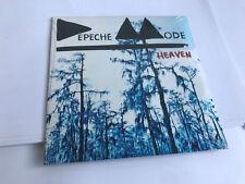 Depeche Mode - Heaven REMIX EP [New & Sealed] 887654753724 CD