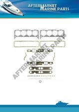 Volvo Penta  Mercruiser head gasket set by Fel Pro 17230