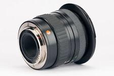 Cosina AF  19-35mm 19-35 mm 1:3.5-4.5 3.5-4.5 MC für Minolta Sony Dynax
