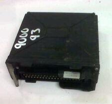 SAAB 9000 Trionic ECU Elec Control Unit 1990 - 1993 4300109 B202S