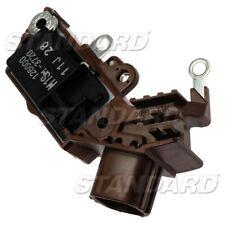 Voltage Regulator Standard VR-817 fits 05-07 Toyota Tundra 4.0L-V6