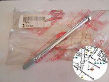 Vite screw M8x160 per telaio Gilera RC 600 1989-90 319270