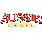 Aussie Corner Deli