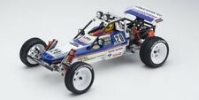 Kyosho TURBO SCORPION 1:10 2WD Kit *LEGENDARY SERIES* - 30616