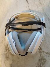 USED ASTRO Gaming A40 Tournament Ready TR HEADSET ONLY for XBox One - WHITE