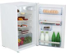 Amica Kühlschrank Uvks 16149 : Eingebaute amica kühlschränke cm breite günstig kaufen ebay