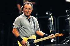 2 Bruce Springsteen Tix 08/25/16 (section 334)